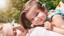 生活中培养孩子情商的小技巧