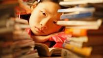 青少年厌学的根本原因