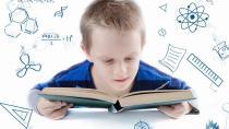 孩子厌学的时候,只需要做这三件事!