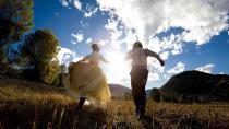 若不离开父母,就很难有幸福的婚姻