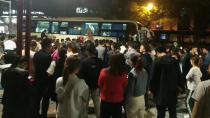 【视频】陕西米脂发生恶性袭击学生事件!