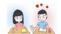 14岁中学生早恋受阻,竟留下遗书后双双跳楼!