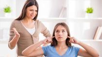 聪明的父母,是怎么和青春期的孩子沟通的?
