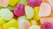 糖尿病人可以吃糖吗?