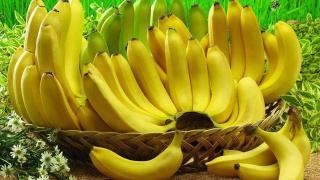 吃香蕉能治便秘吗?