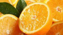 """柑橘打甜蜜素?""""农民爆料""""能信吗?"""